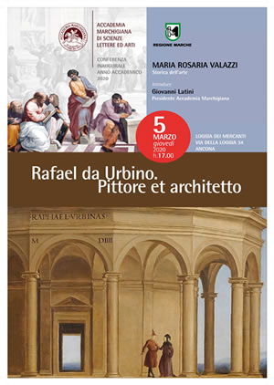 RAFFAELLO-INVITO_