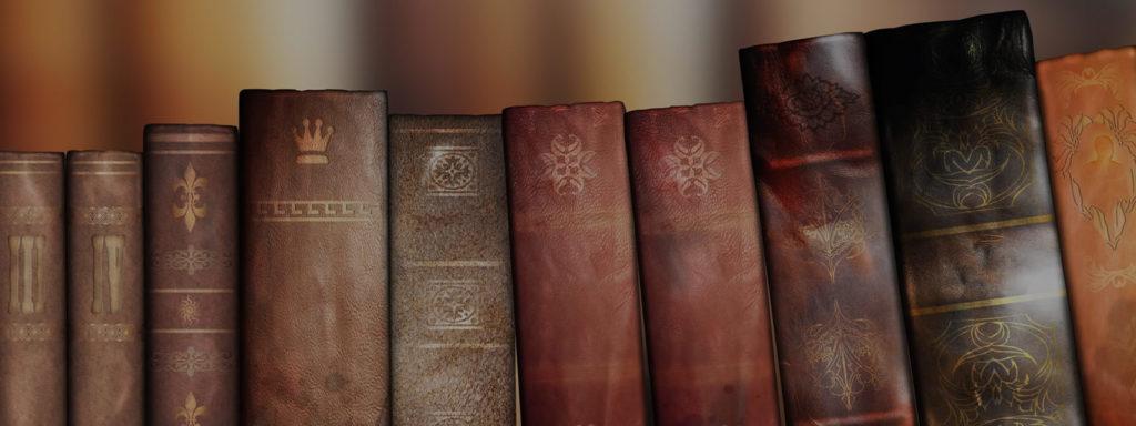 slide-biblio2